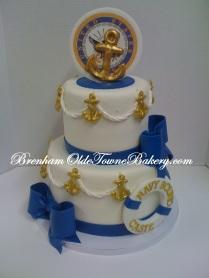 Navy Enlistment