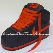 Nike Dunk Birthday