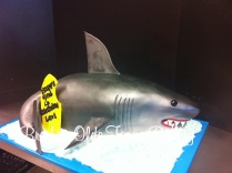 shark birthday (2)